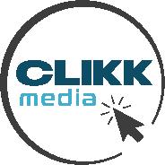 Clikk Media | Web Development